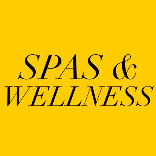 WELLNESS WRITER